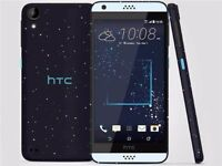 HTC 530 16GB O2