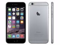 APPLE IPHONE 6 PLUS 16GB ( UNLOCKED ) BRAND NEW BOXED WITH WARRANTY AND RECEIPT