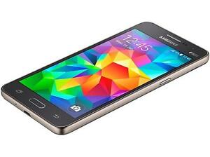 NEW IN BOX Samsung Galaxy Grand Prime