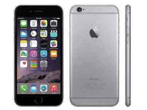 ✔✔✔I-Phone 6 32gb, I-6S 16gb, 32  $299.99 Unlocked, Garantie✔✔✔