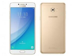 SUPER AMAZING SALE ON SAMSUNG C9 PRO, C8, C7 & J2 PRIME SMART PHONE