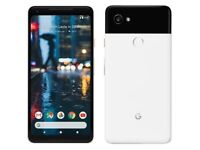Used Google Pixel 2 XL [Great Condition]