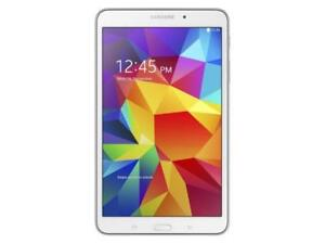 Samsung Galaxy Tab 4 - Never USED  - TABLET NOT A PHONE