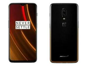 AWESOME VICTORIA DAY SPECIAL DEALS ON BRAND NEW ONEPLUS 6T