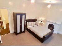 Newly Refurbished 4 Bed House Share Available NOW Barnsley S70 2LF
