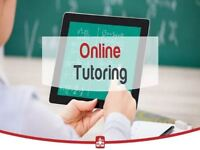 FINANCE AND ECONOMICS TUTORING HELP