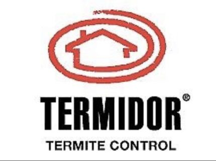 Termite Protection Barrier Reticulation Systems