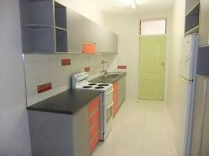 Convenient unit! Perfect for couples or students! Nightcliff Darwin City Preview