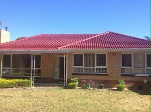 Now selling  ($265,000 - $290,000) Negotiable Elizabeth Vale Playford Area Preview