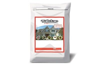 Granular Insecticide - Talstar Xtra Granular Insecticide with Verge 25 lbs FMC Not Sold to AK, CT, nY