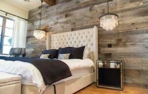 Barn Wood | Buy New & Used Goods Near You! Find Everything ...