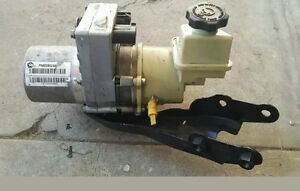 Used 2011-2014 Dodge Charger Electric power steering pump