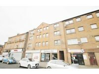 Modern 1 Bed Flat For Sale - Private parking / Central location / Rental potential: £350 - £400 pcm