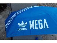 Adidas Originals Umbrella