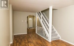 Beautiful 3 bedroom home for rent  London Ontario image 3
