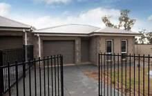 3 bedroom, 2 bathroom, low maintenance - Elizabeth Downs Elizabeth Downs Playford Area Preview