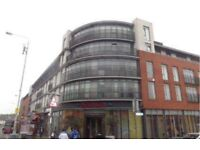 Nice one bedroom flat in Barking - PART DSS ACCEPTED