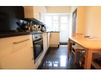 Delightful 3 Bedroom - Brockley