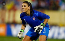 WANTED: FEMALE GOAL KEEPER Hoppers Crossing Wyndham Area Preview