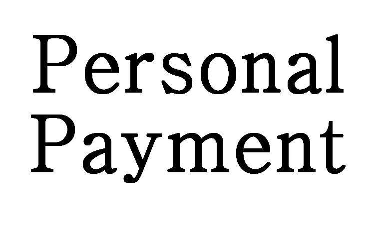 Personal_Payment_01 (jonat-aharo)