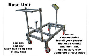engine run test stand plans  engine  free engine image for