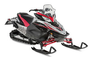 2016 APEX  XTX LE .FINANCING ON THE SPOT