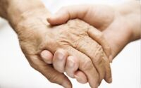 Private personal support worker services available