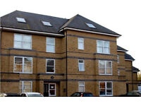 Two Bedroom Appartment for Rent in Egham