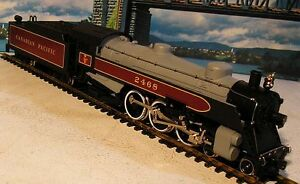 Buying N Scale model trains. Cash Paid. Kitchener / Waterloo Kitchener Area image 1