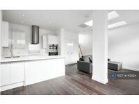 Studio flat in Bedford Hill, London, SW12 (#1151124)