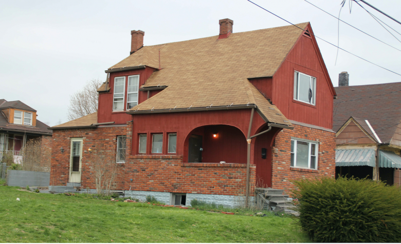 Financing Available- 4 Bedroom 1 Bath House PA - Pittsburgh PA Metro Area