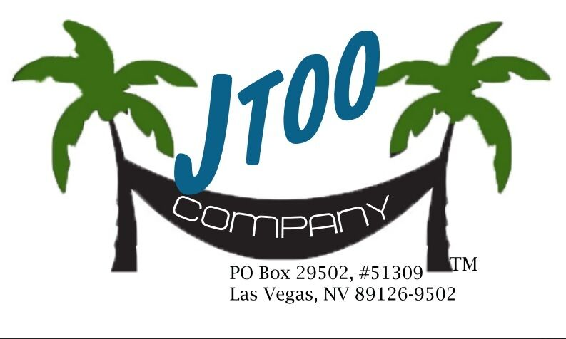 J-Too Company