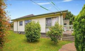 Bayswater rent $410pwSinclair rd  CALL