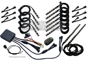 Stage-3-Fusion-Million-Color-Motorcycle-LED-Lighting-Kit-NEW-FOR-2012