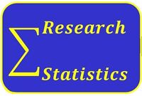 Research Statistics: Statistician/ Analysis & Reporting / SPSS
