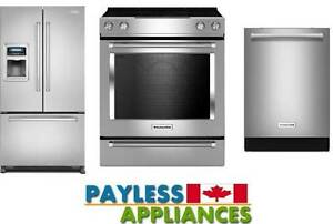 Refrigerator Buy Or Sell Home Appliances In Mississauga
