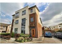 3 bedroom house in Heywood Gate, Ashland, Milton Keynes, MK6 (3 bed)