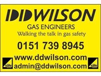 Gas safe plumber fitter heating engineer local boiler installation company corgi certificates reg