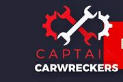 Captain car wreckers Riverstone Blacktown Area Preview