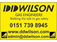 GAS SAFE CORGI BOILER INSTALLATION REPAIR SERVICE ENGINEER FITTER PLUMBER LOCAL COMPANY CALL OUT