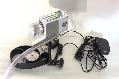 Oil Skimmer Skimmer For Lathe Or Milling Machine Belt Skimmertramp Oil Skim