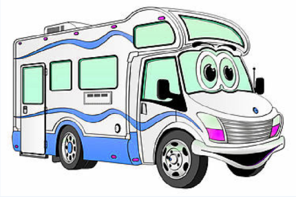 Looking to buy Motorhome/camper or unfinished project