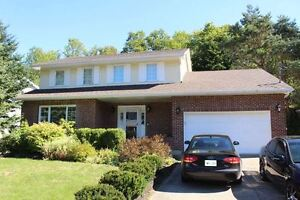 OPEN HOUSE Sunday 2-4 pm in Bedford