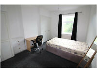 Mid Terraced Rear Facing Property - 10 Min Walk To University - Newsome Road, Newsome, HD4
