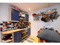 2 bedroom flat in 5 Kingswood Road, Lambeth, SW2