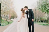Wedding Planner Searching For Photographer