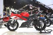 Great Yamaha R15 for quick sale Clarence Gardens Mitcham Area Preview