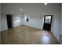 One Bedroom - Lower Ground Floor Apartment - Blacker Road, Birkby, HD1