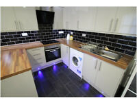 First Floor, One Bedroom Apartment -Bills Included - Newly Renovated - Bradford Road, Hillhouse, HD1