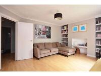 1 bedroom flat in Rumsey Road, London, SW9